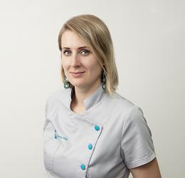 Martyna Asipauskienė